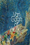 Review: Van Gogh at Work, Marije Vellekoop