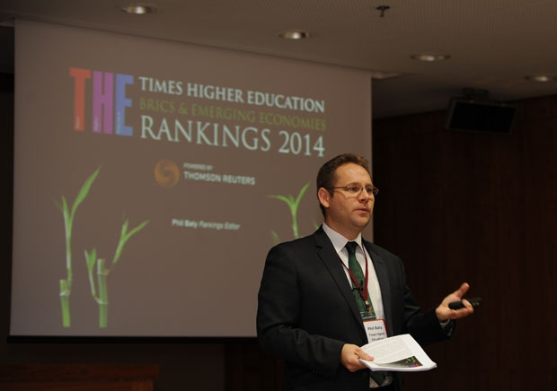http://www.timeshighereducation.co.uk/Pictures/web/a/k/a/the_brics_launch_2013_01.jpg