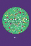 Book review: Everything is Connected to Everything Else, by Carl Lee