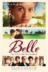 Book review: Belle: The True Story of Dido Belle, by Paula Byrne