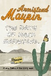 Book review: The Days of Anna Madrigal, by Armistead Maupin