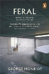 Book review: Feral, by George Monbiot