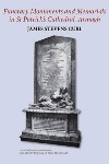 Funerary Monuments and Memorials in St Patrick's Cathedral, Armagh by James Stevens Curl