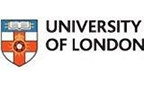 %2fb%2fi%2fb%2fUni_of_London_144x88_logo.jpg