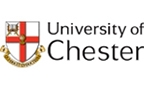 %2fb%2fr%2fu%2fUni_of_Chester_144x88_logo.jpg