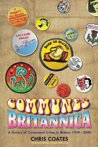 Communes Britannica by Chris Coates