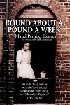 Review: Round about a Pound a Week, by Maud Pember Reeves