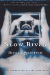 Book review: Slow River, by Nicola Griffith