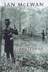 Book review: Amsterdam, by Ian McEwan