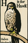 Book review: H is for Hawk, by Helen Macdonald