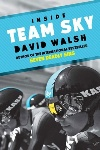 Book review: Inside Team Sky, by David Walsh