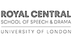%2fe%2ff%2fi%2fRoyal_Central_School_of_Speech_144x88_logo.jpg
