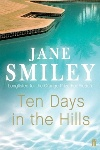 Review: Ten Days in the Hills, by Jane Smiley