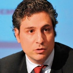 Elias Papaioannou, London Business School