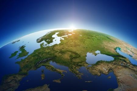 /f/d/c/globe.jpg