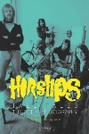 Review: Horslips, by Mark Cunningham