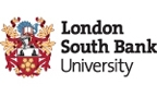 %2ff%2fi%2ff%2fLondon_South_Bank_Uni_144x88_logo.jpg
