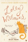 Lolly Willowes, by Sylvia Townsend Warner
