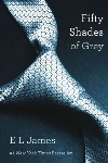 Fifty Shades of Grey by E. L. James