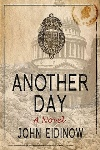Review: Another Day, by John Eidinow