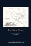 The Guga Stone, by Donald S. Murray