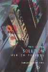 Book review: Part of the Solution, by Ulrich Peltzer
