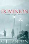 Book review: Dominion, by C. J. Sansom