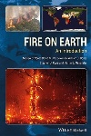 Review: Fire on Earth, by Andrew C. Scott et al