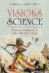 Book review: Visions of Science, by James A. Secord