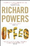 Book review: Orfeo, by Richard Powers