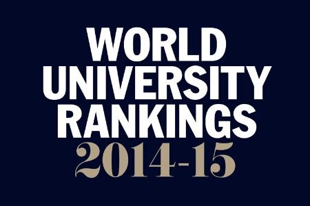 times higher education ranking 2015 pdf