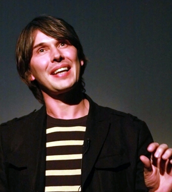 http://www.timeshighereducation.co.uk/Pictures/web/h/j/h/Brian_Cox.jpg