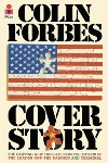 Book review: Cover Story, by Colin Forbes