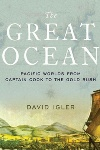The Great Ocean, by David Igler