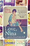 Love Nina, by Nina Stibbe