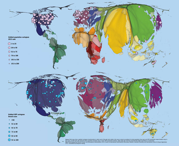 http://www.timeshighereducation.co.uk/Pictures/web/j/t/h/gridded-population-and-gdp-cartogram-small.jpg