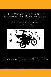Book review: The Witch Biker's Ride Through the Balance Sheet, by Richard France