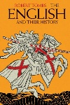 Book review: The English and Their History, by Robert Tombs