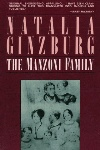 Book review: The Manzoni Family, by Natalia Ginzburg