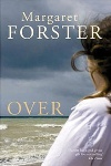 Review: Over, by Margaret Forster