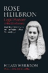 Book review: Rose Heilbron: The Story of England's First Woman Queen's Counsel and Judge, by Hilary Heilbron