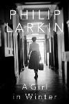 Review: A Girl in Winter, by Philip Larkin