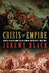 Book review: Crisis of Empire, by Jeremy Black