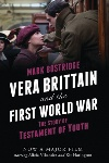 Book review: Vera Brittain and the First World War, by Mark Bostridge