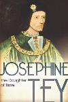 The Daughter of Time, by Josephine Tey