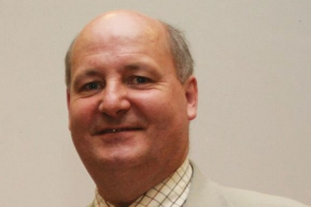 ... heart of social science: John Brewer | News | Times Higher Education
