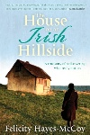 The House on an Irish Hillside by Felicity Hayes-McCoy