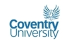 %2fm%2fy%2fo%2fCoventry_144x88_logo.jpg