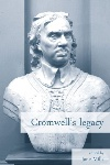 Book review: Cromwell's Legacy, edited by Jane Mills