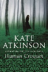 Review: Human Croquet, by Kate Atkinson